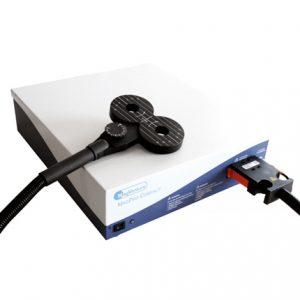 MagPro-Compact_EDITED